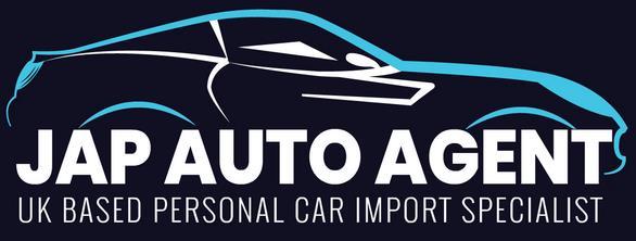 Jap Auto Agent Japanese Car Import Specialist